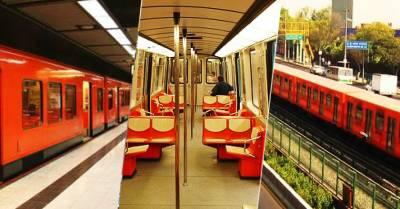 عدالت نے اورنج ٹرین منصوبے کی تکنیکی رپورٹس پر اعتراضات مانگ لیے