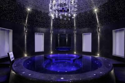 دنیا کا مہنگا ترین ہوٹل ،ایک رات کا کرایہ صرف 22لاکھ،