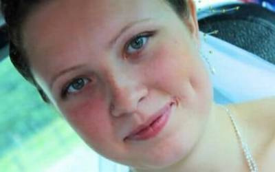 24سالہ خاتون چاکلیٹ فیکٹری کی مشین میں گر کر جاں بحق
