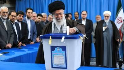 ایران کو انتہائی قریبی دوست ملک کی خفیہ ایجنسی سے اتنا بڑا خطرہ کہ ۔۔۔۔