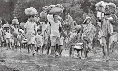 خط بنا م بنگلہ دیش