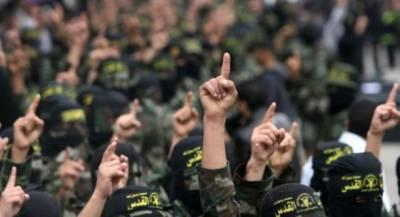 یمنی فوج نے ایرانی اور حزب اللہ کے جنگجو پکڑ لیے