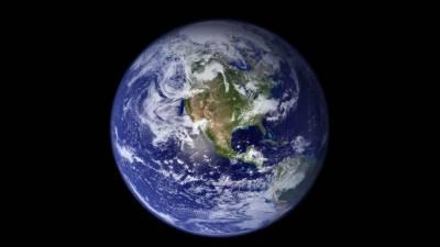 ناسا کے سائنسدانوں کو خزانے کی کنجی مل گئی