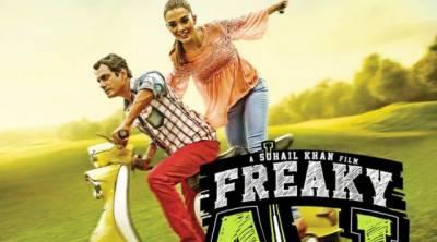 پاکستانی سینما مالکان نے بھارتی فلموں پر پابندی ختم کرنے کا اعلان کر دیا