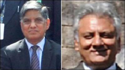 انیل دھسمانا بھارتی خفیہ ایجنسی 'را' کے نئے سربراہ مقرر