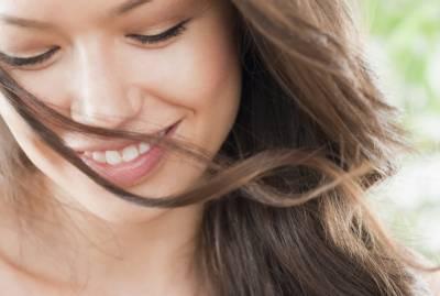 اٹلی : میلان میں اپنے چہرے پر مسکراہٹ رکھنا ضروری ورنہ جرمانہ ہو سکتاہے