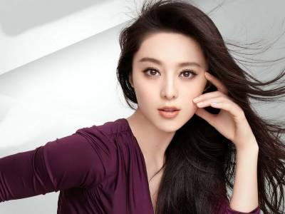 چینی خواتین نے بے وفا شوہروں سے نمٹنے کے لیے انوکھا کام کر دیا