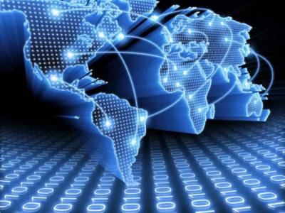 دنیا کے کس ملک میں انٹرنیٹ کی رفتار کتنی ہے,پاکستان کا کونسا نمبر ہے؟