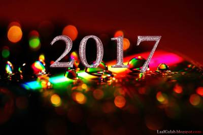نئے سال پر مختلف ممالک میں ہونے والی دلچسپ رسومات