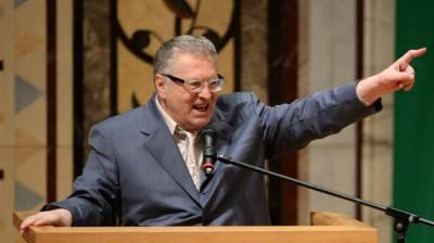 ترکی میں سفیر کا قتل برطانیہ نے کرایا،روسی سیاستدان