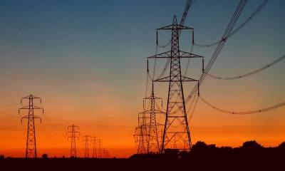 بجلی 3 روپے 60پیسے فی یونٹ سستی ہونے کا امکان