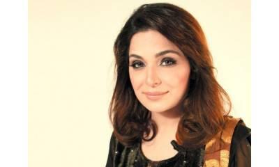 میرا کا بھارتی اداکاروں کو کاسٹ کر کے فلم بنانے کا فیصلہ