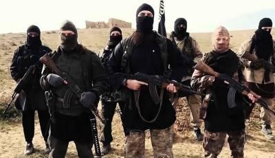 روسی سفارت خانوں کو نشانہ بنایا جائے گا, داعش کی دھمکی