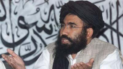 افغان رکن پارلیمان کے گھر پر حملہ، کم از کم 7 ہلاک