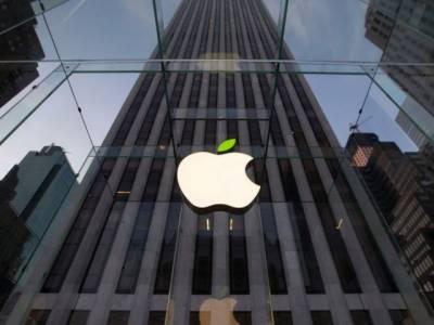 اگر آپ معروف کمپنی ایپل میں نوکری کرنے کےخواہشمند ہیں تو ان سوالات کی تیاری کریں