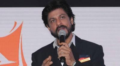 شاہ رخ خان نے بتا دیا کہ انہیں آج تک نیشنل ایوارڈ کیوں نہ مل سکا؟