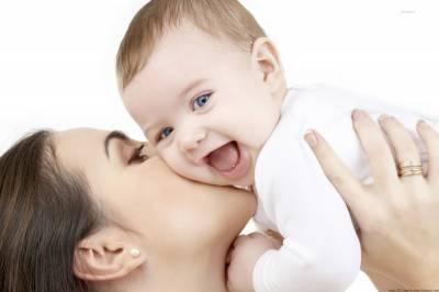 ماں بننے پر خواتین کے دماغ میں کیاتبدیلی آتی ہے؟ایسا جواب کہ سب پریشان ہو گئے