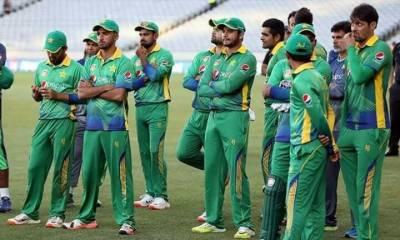 آئی سی کی جانب ٹیسٹ اور ون ڈے ٹیم آف دی ایئر کا اعلان، کوئی پاکستانی کھلاڑی جگہ نہ بنا سکا