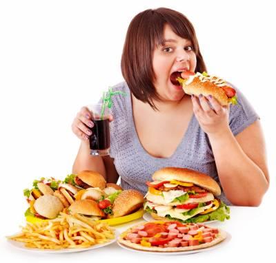 خوشخبری ! ذائقہ دار کھانے اب موٹاپا نہیں بڑھائیں گے