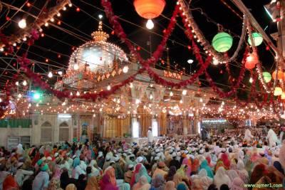 صوبائی حکومت نے سندھ بھر میں 27دسمبر کو تعطیل کا اعلان کر دیا