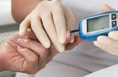 ذیابیطس کو بہتر کنٹرول کرنےکے لیے وقفے وقفے سے چلنا مفید ہے، ماہرین صحت