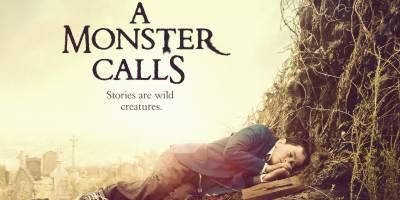 """خوفناک مناظر سے بھرپور ہالی وڈ فلم """"اے مونسٹر کالز"""" کا فائنل ٹریلر جاری"""