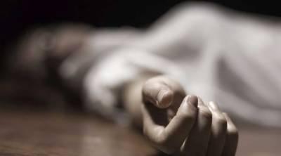 دنیا کی شرمناک ترین موت، مرنے کے بعد بھی دنیا بھر کے سامنے تماشا بن گیا