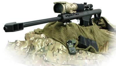 پاکستان کے دفاع میں اہم پیش رفت،نائٹ وژن آلات جلد فوج کا حصہ ہونگے