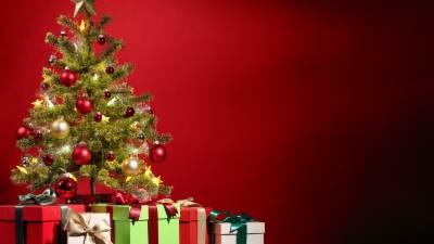 دنیا بھر میں مسیحی آج کرسمس منا رہے ہیں