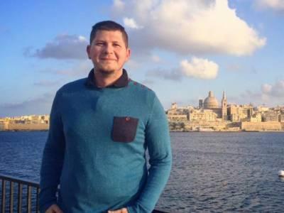 دنیا کی 56 زبانوں پر مکمل عبور رکھنے والا شخص محمد میسز