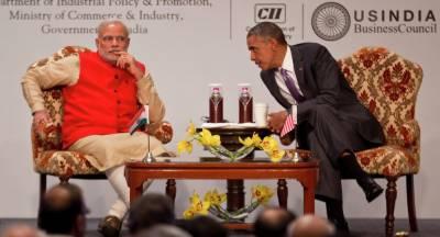 بھارت امریکہ دفاعی گٹھ جوڑ پاکستان کو تنہا کرنے کی کوشش ہے