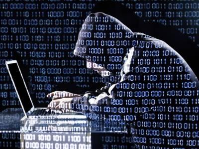 خبردار، ہوشیار 2017 میں بڑے سائبر حملے کا خطرہ ہے،ماہرین نے خبردار کردیا