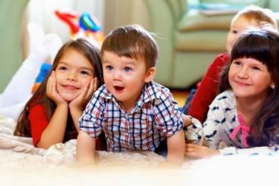 سب سے بڑے بچے میں کیا خاصبات ہوتی ہے؟ سائنس نے بہت بڑا دعویٰکر دیا