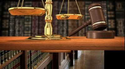 متحدہ عرب امارات خاتون کاعدالت میں جسم فروشی کا اعتراف ,عدالت نے ایک سال قید کی سزا سنا دی