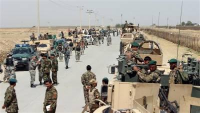 شمالی افغانستان میں طالبان نے ظلم کی انتہا کر دی، خاتون کو بھی نہ بخشا ۔۔۔۔