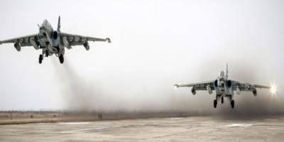 ترک فوج کے حملوں میں داعش کے 44 جنگجووں کی ہلاکت