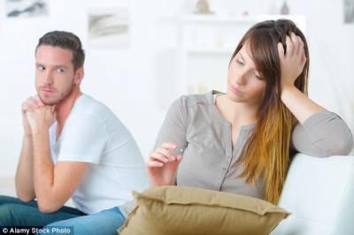 میری حسین بیوی کو دیکھ کر ہر ایک کہتاہے کہ ۔۔۔۔۔۔۔۔۔۔ شوہر کا ایسا انکشاف کہ سن کر پانی پانی ہو جائے