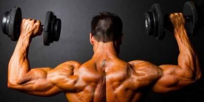 جسمانی قوت بڑھانے کا قدرتی ذریعہ کالے چنے