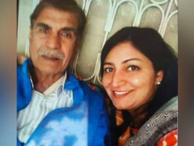 جرمنی سے واپس پاکستان آنے والی خاتون ڈاکٹر کا قتل کیس حل ہونے کے بجائے الجھنے لگا