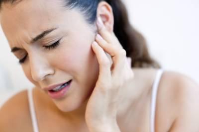 کان کے درد سے نجات اور سماعت کی بہتری کا گھریلو ٹوٹکا