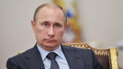سفارتکاروں کی ملک بدری، روس نے بھر پور جواب دینے کا عندیہ دے دیا
