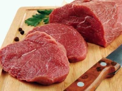 سرخ گوشت اور کیک کی چکنائی قبل از وقت موت کی وجہ بن سکتی ہے، تحقیق