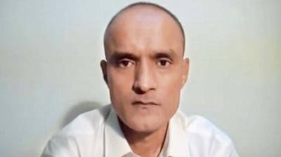 بھارت کی پاکستان میں مداخلت کے تمام تر ثبوت مکمل ، دفترخارجہ نے ڈوزئیر تشکیل دے دیا