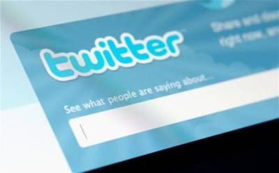 ایک ٹویٹ کی اتنی بڑی سزا۔۔۔