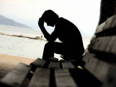 وہ علامات جو خودکشی کی وجہ بن سکتی ہیں