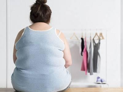 ماہرین نے موٹاپے کےایسے فوائد بتا دیئےکہ رپورٹ پڑھ کر سب پتلے غم میں مبتلا ہو جائیں