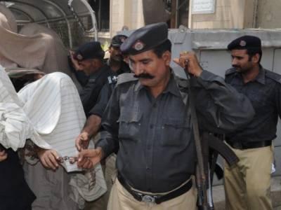 کراچی:11سالہ مبشر اور ماں بیٹی کو قتل کرنے والے ملزمان گرفتار