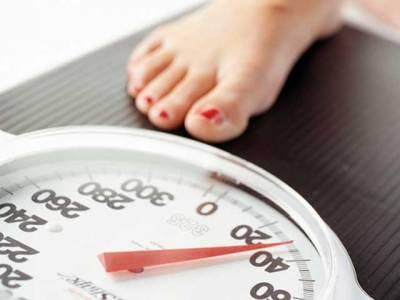 صرف ایک گھریلو مشروب سے 4 دن میں 4 کلو وزن کم کیجیے