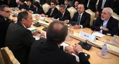 شامی اپوزیشن کے 13 گروپوں کو مذاکرات میں شامل کرنے کا فیصلہ