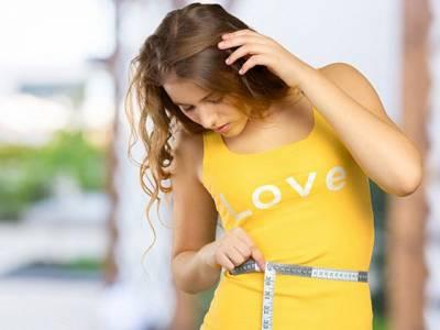 جو لوگ وزن کم کرنے کی کوشش شروع کرنے سے پہلے یہ ایک کام کرتے ہیں اُن کا وزن دگنی رفتار سے کم ہوتا ہے
